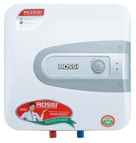 Bình nóng lạnh Rossi 15L HQ - PRO